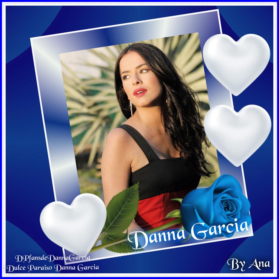 Un banners para la más hermosa..siempre tú Danna García.. - Página 8 Danna_79