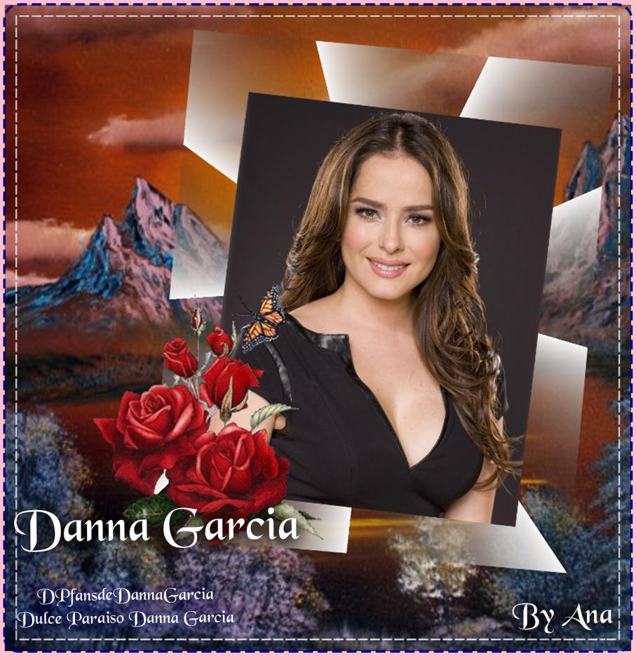 Un banners para la más hermosa..siempre tú Danna García.. - Página 8 Danna_80