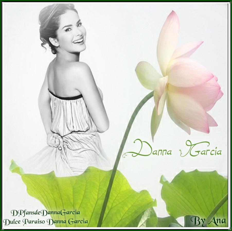 Un banners para la más hermosa..siempre tú Danna García.. - Página 8 Danna_81