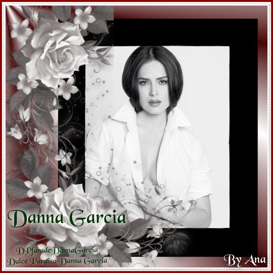 Un banners para la más hermosa..siempre tú Danna García.. - Página 8 Danna_82