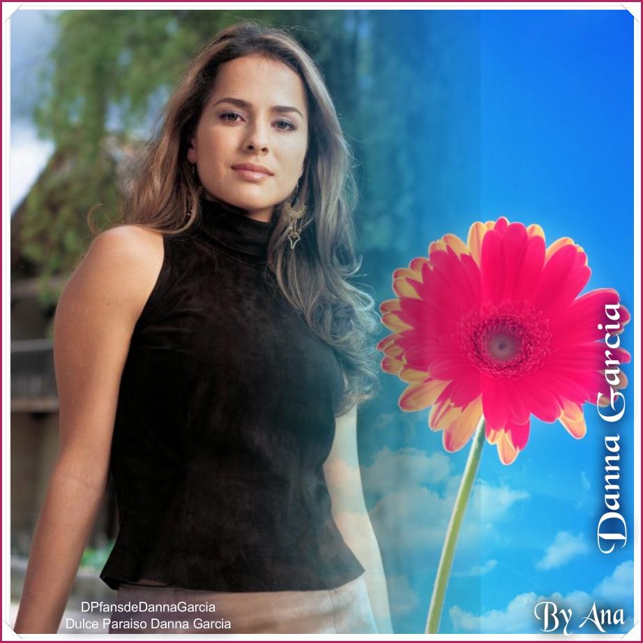 (:Banner Fotos.Recordando las novelas de Danna García:) - Página 27 Danna_89