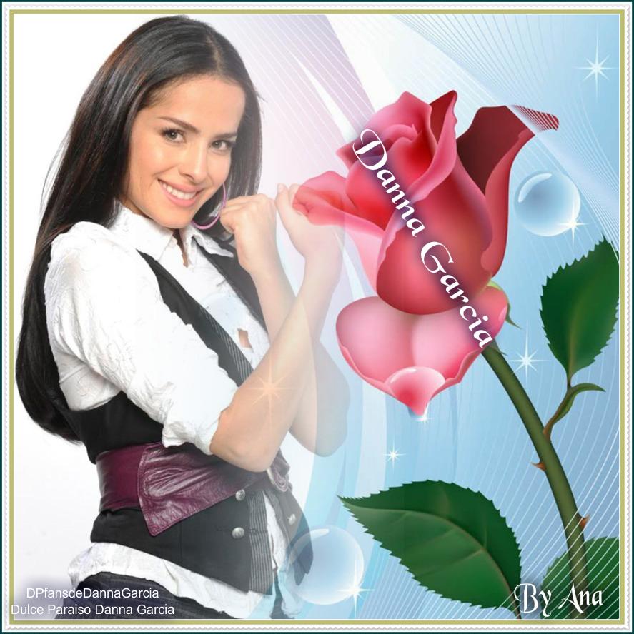 (:Banner Fotos.Recordando las novelas de Danna García:) - Página 27 Danna_91