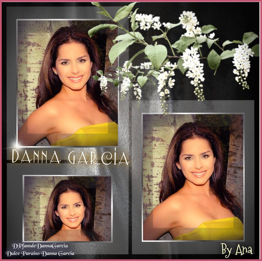(:Banner Fotos.Recordando las novelas de Danna García:) - Página 27 Danna_92