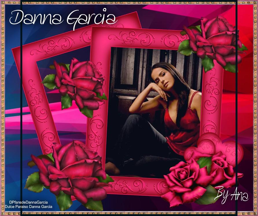 Un banners para la más hermosa..siempre tú Danna García.. - Página 11 Dannab10