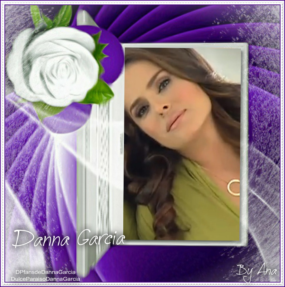 Un banners para la más hermosa..siempre tú Danna García.. - Página 18 Dannab12