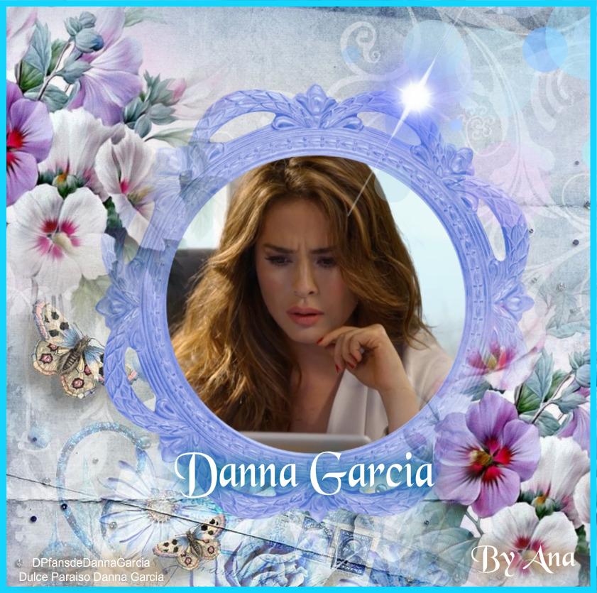 (:Banner Fotos.Recordando las novelas de Danna García:) - Página 31 Dannab13