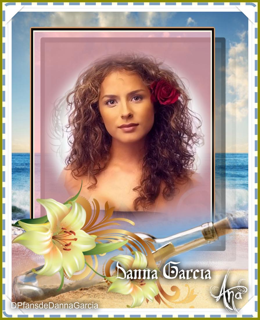 (:Banner Fotos.Recordando las novelas de Danna García:) - Página 29 Dannad11