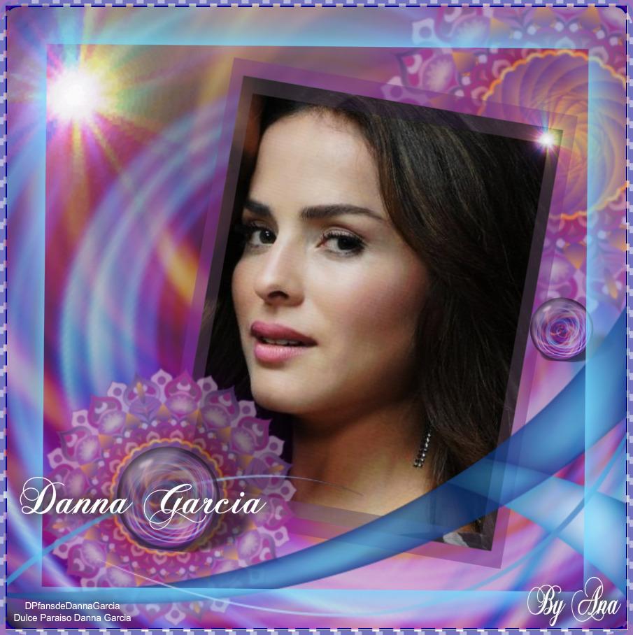 Un banners para la más hermosa..siempre tú Danna García.. - Página 11 Dannag10