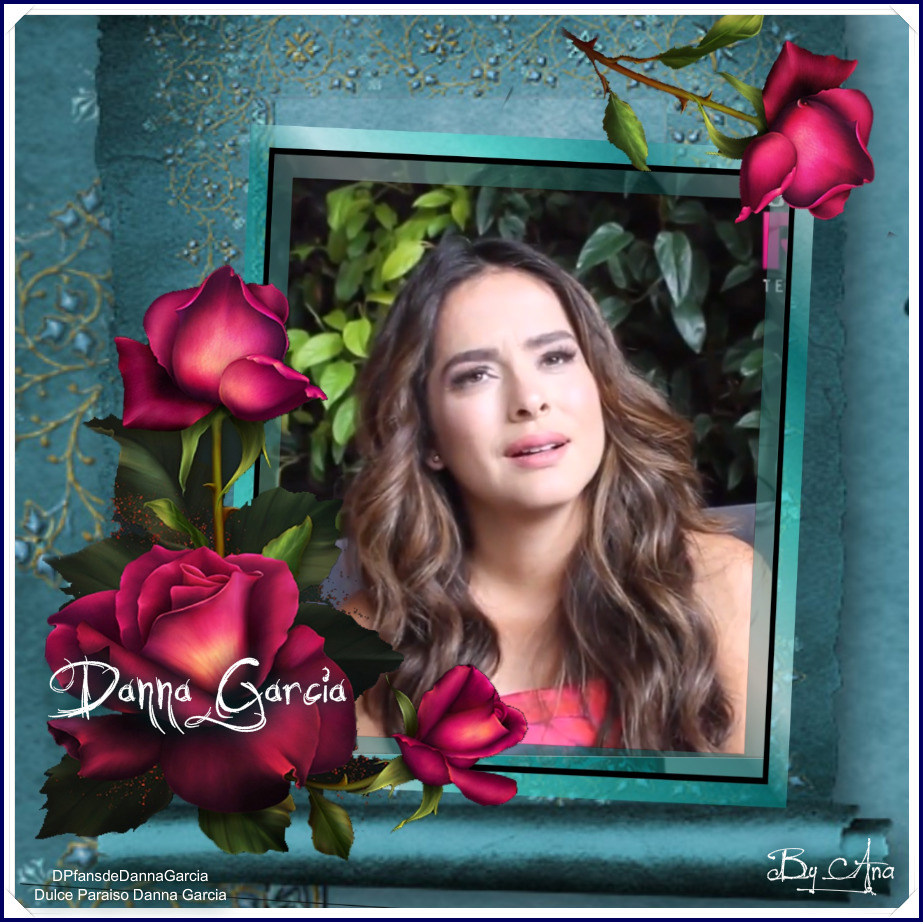 Un banners para la más hermosa..siempre tú Danna García.. - Página 11 Dannal11
