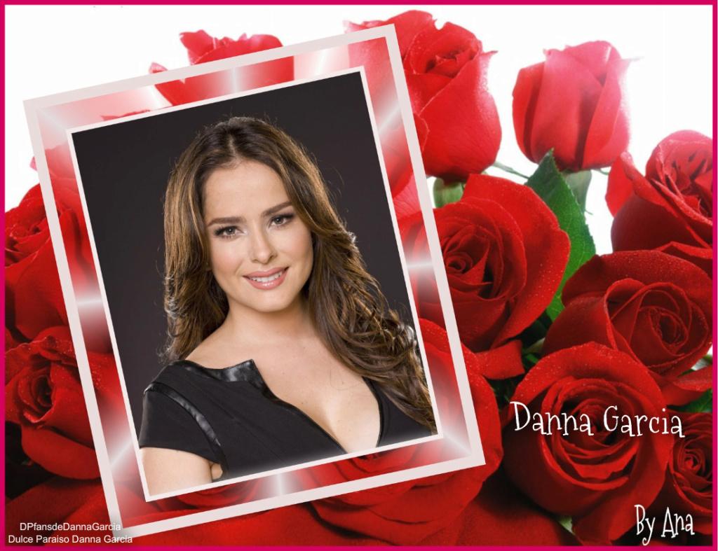 Un banners para la más hermosa..siempre tú Danna García.. - Página 20 Dannam13