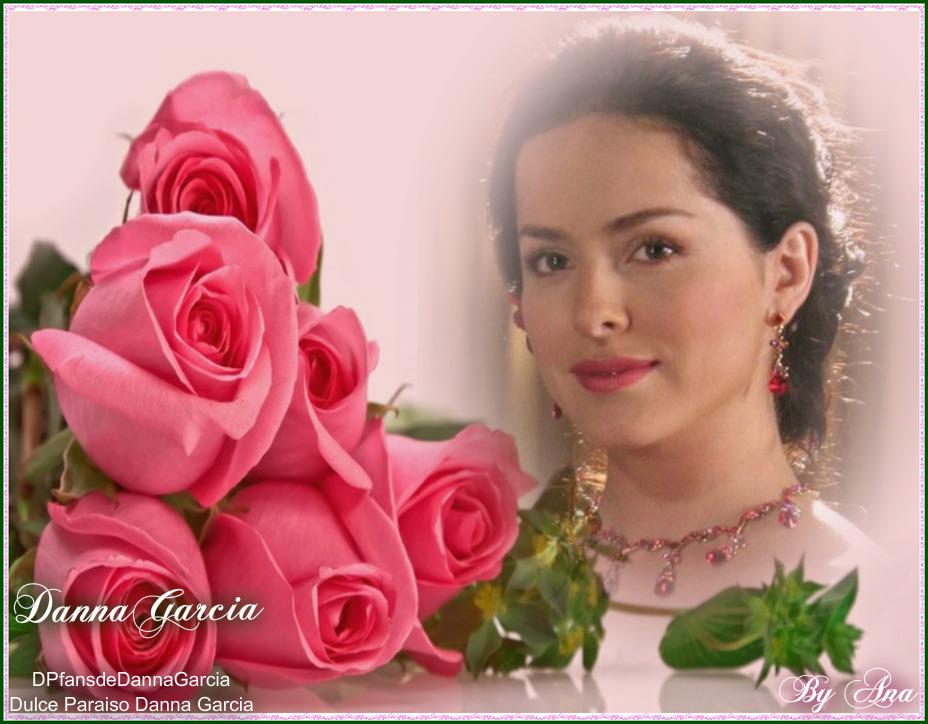 (:Banner Fotos.Recordando las novelas de Danna García:) - Página 27 Dannaz10