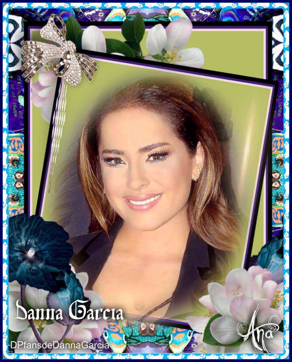 Un banners para la más hermosa..siempre tú Danna García.. - Página 21 Dannaz11