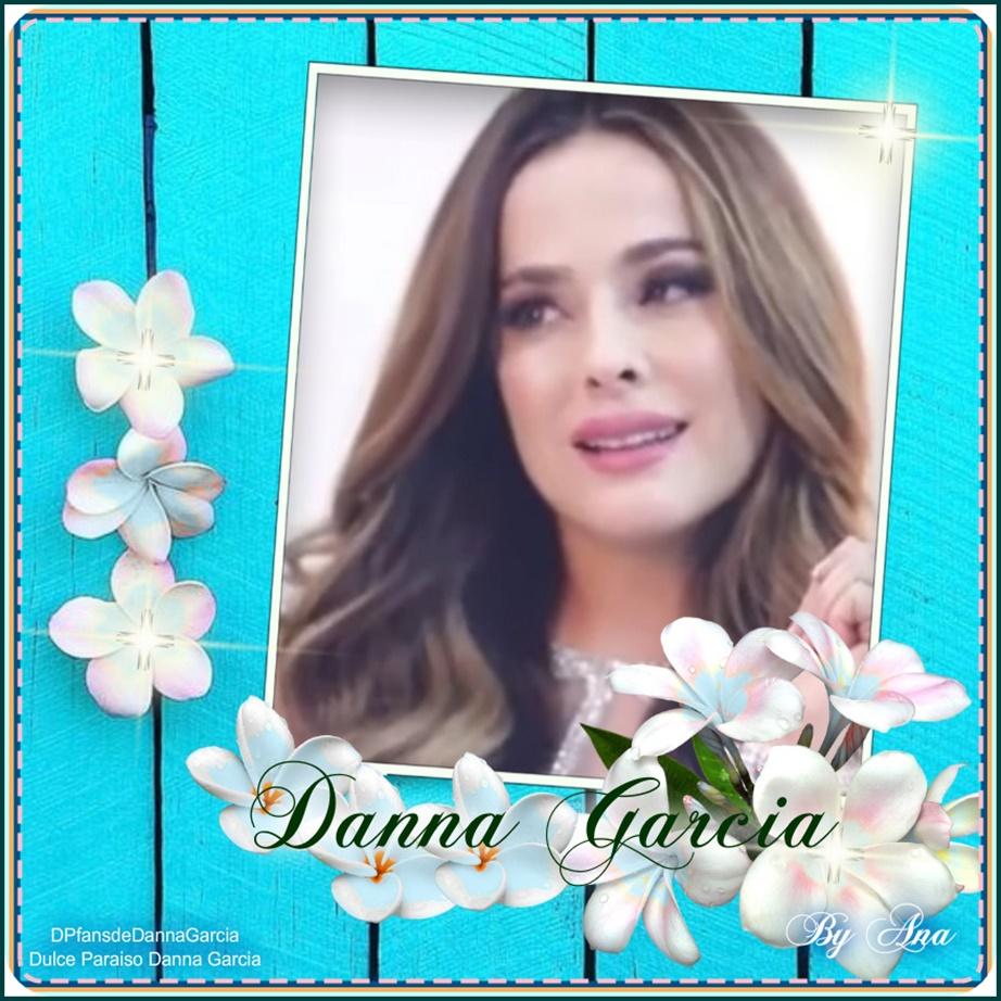 Un banners para la más hermosa..siempre tú Danna García.. - Página 39 Dannbb10