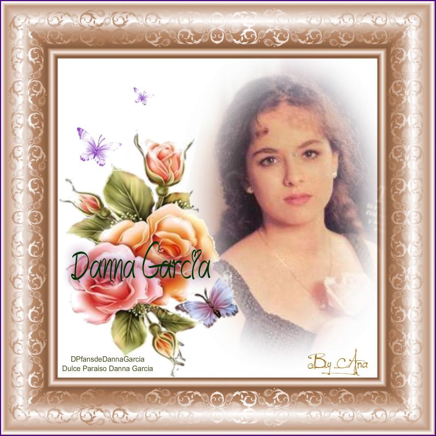 Un banners para la más hermosa..siempre tú Danna García.. - Página 11 Dannn_10