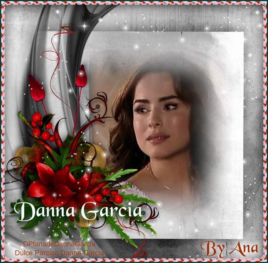 (:Banner Fotos.Recordando las novelas de Danna García:) - Página 36 Dannn_11