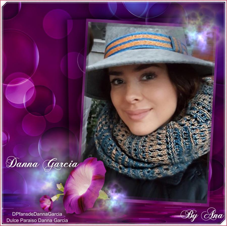 Un banners para la más hermosa..siempre tú Danna García.. - Página 8 Dannna11