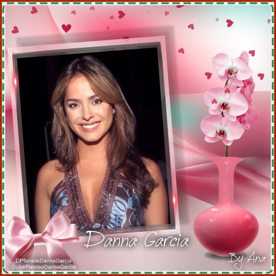 Un banners para la más hermosa..siempre tú Danna García.. - Página 18 Dannna24