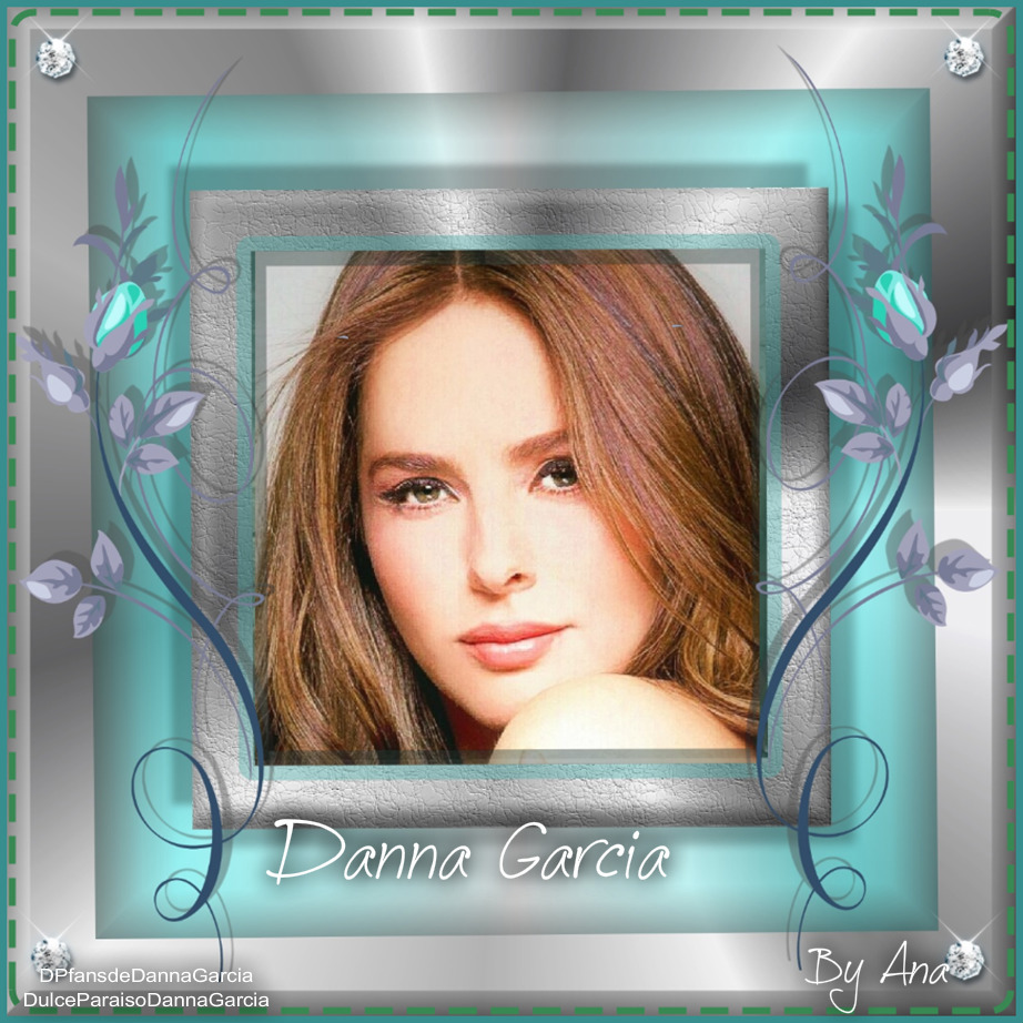 Un banners para la más hermosa..siempre tú Danna García.. - Página 18 Dannna25