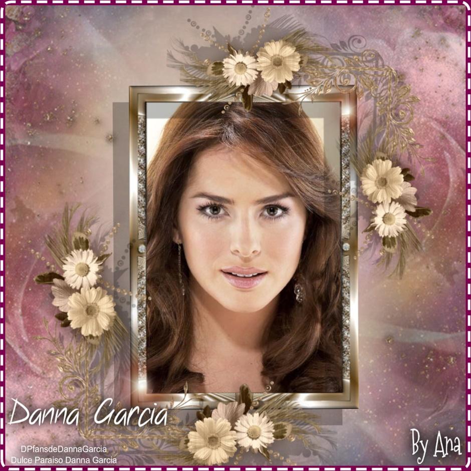 Un banners para la más hermosa..siempre tú Danna García.. - Página 20 Dannna27