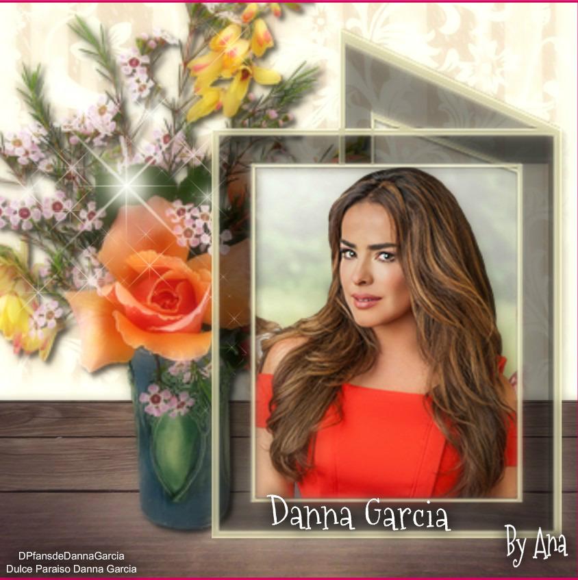 Un banners para la más hermosa..siempre tú Danna García.. - Página 20 Dannna29