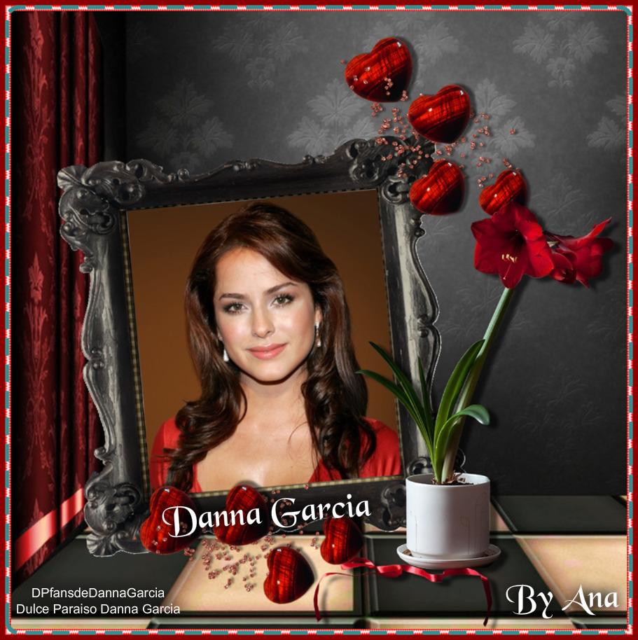 Un banners para la más hermosa..siempre tú Danna García.. - Página 24 Dannna32