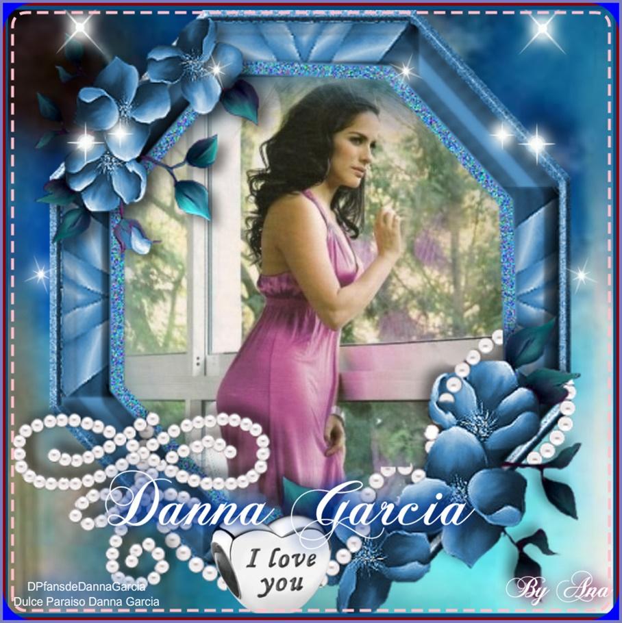 Un banners para la más hermosa..siempre tú Danna García.. - Página 39 Dannna43