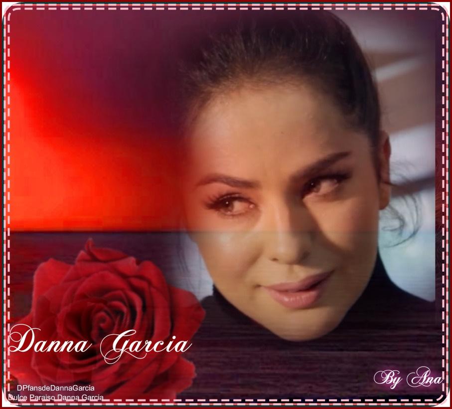 Un banners para la más hermosa..siempre tú Danna García.. - Página 39 Dannna44