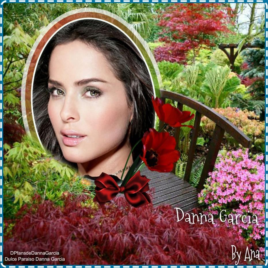 Un banners para la más hermosa..siempre tú Danna García.. - Página 20 Dannnn12
