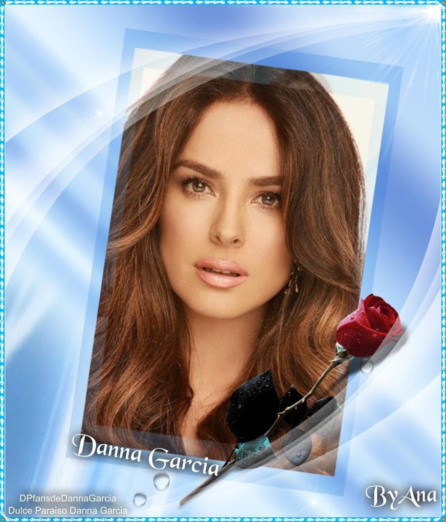 Un banners para la más hermosa..siempre tú Danna García.. - Página 24 Dannnn15