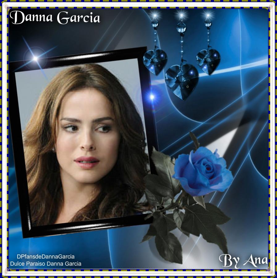 Un banners para la más hermosa..siempre tú Danna García.. - Página 24 Dannnn16