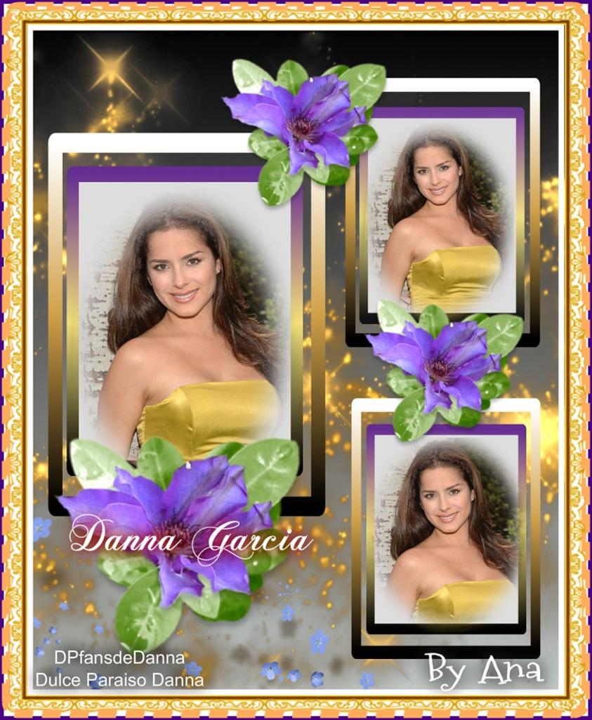 Colleges D Eventos Danna García..DP - Página 6 Daqnna10