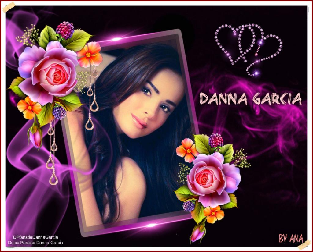 Un banners para la más hermosa..siempre tú Danna García.. - Página 11 Dasann10