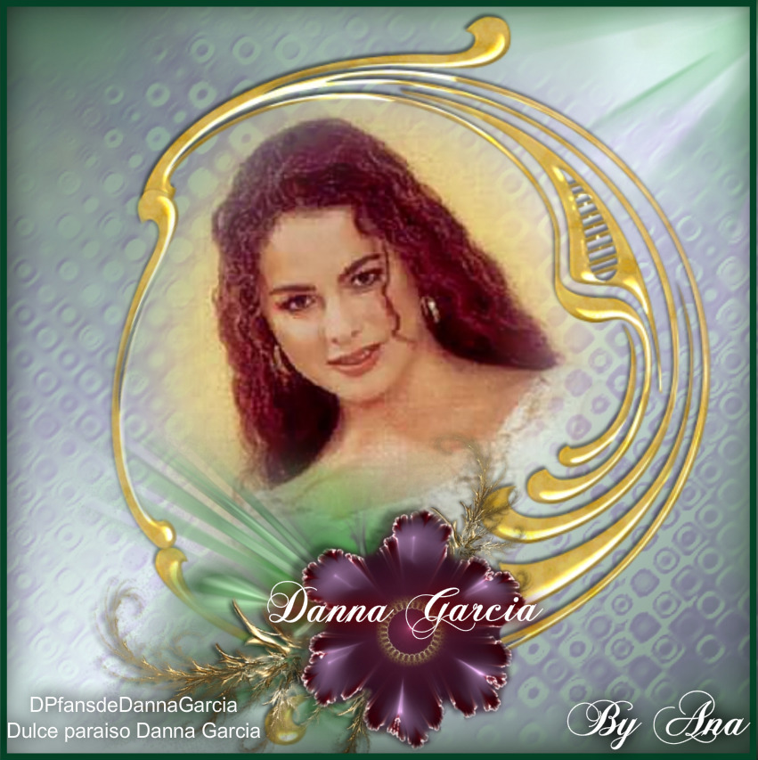 (:Banner Fotos.Recordando las novelas de Danna García:) - Página 36 Daxnnn10