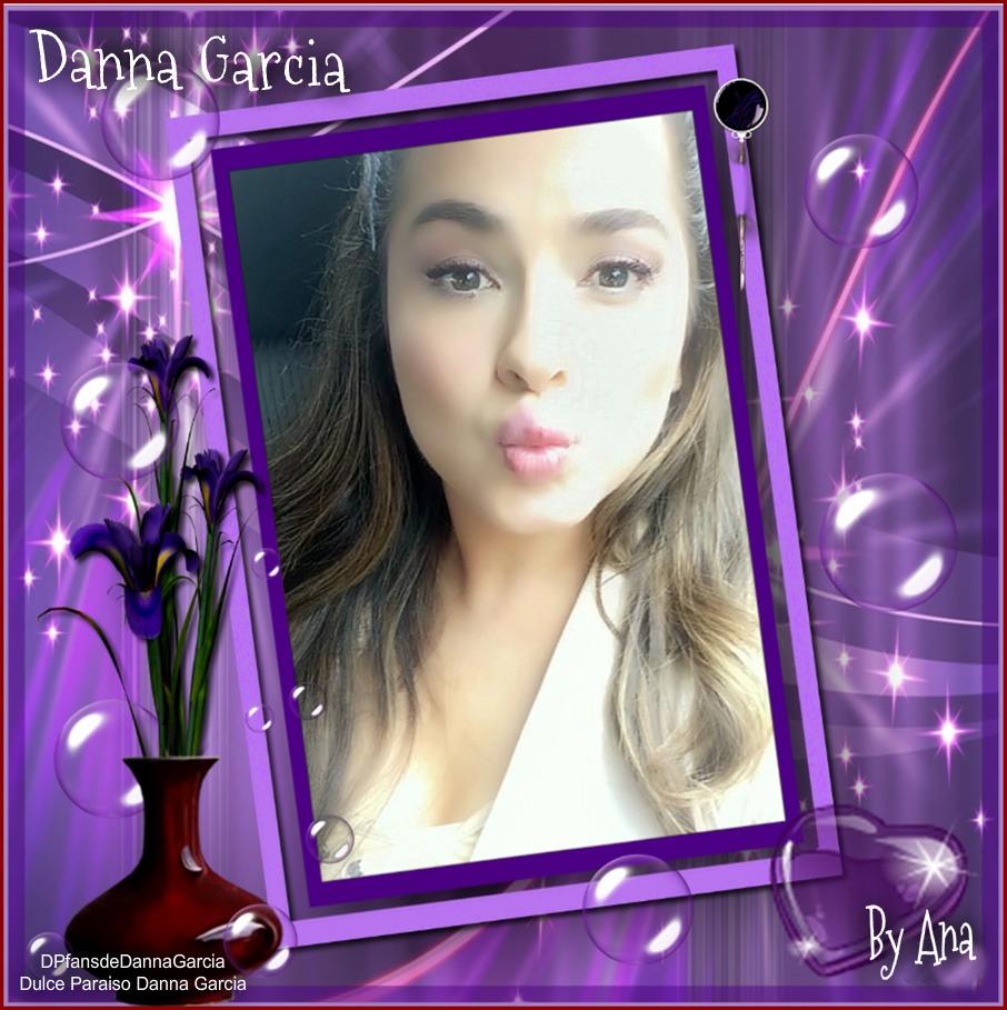 Un banners para la más hermosa..siempre tú Danna García.. - Página 20 Dda_ba10