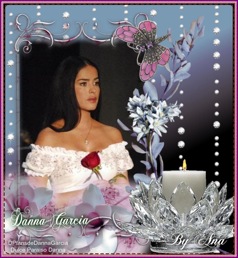 Que Bonito Amor .... Un Homenaje de BANNERS - Página 10 Ddabnn10