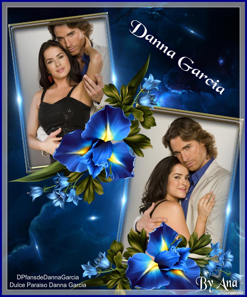 (:Banner Fotos.Recordando las novelas de Danna García:) - Página 27 Ddanna10