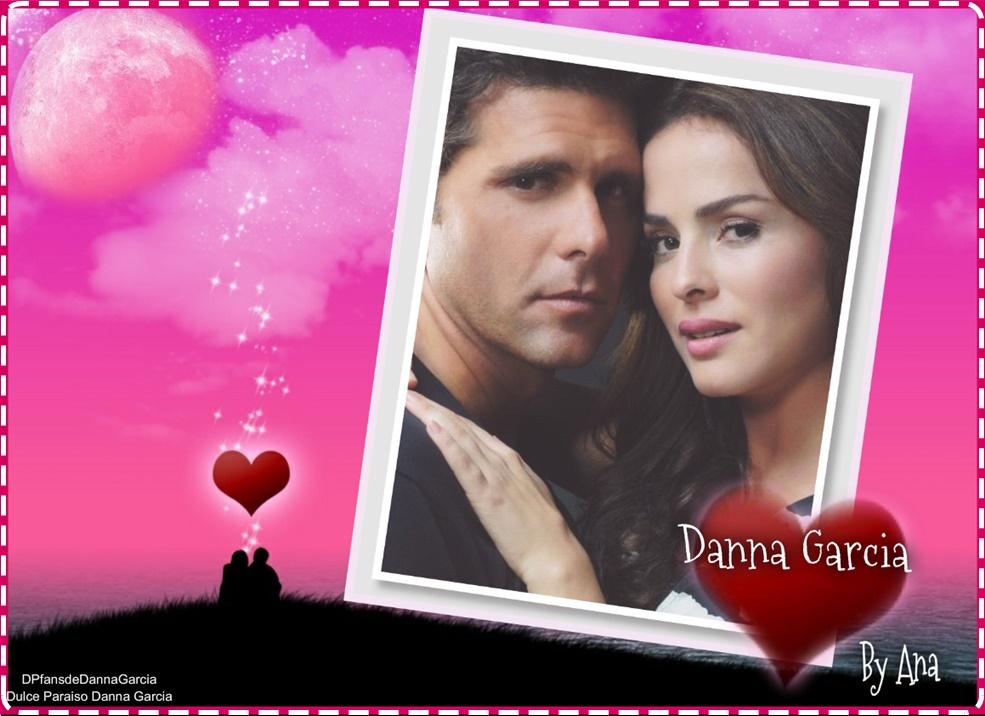 (:Banner Fotos.Recordando las novelas de Danna García:) - Página 29 Ddanna12