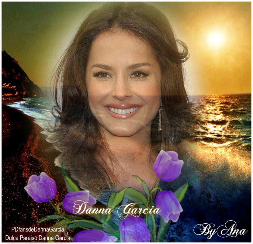 Un banners para la más hermosa..siempre tú Danna García.. - Página 39 Dddana10