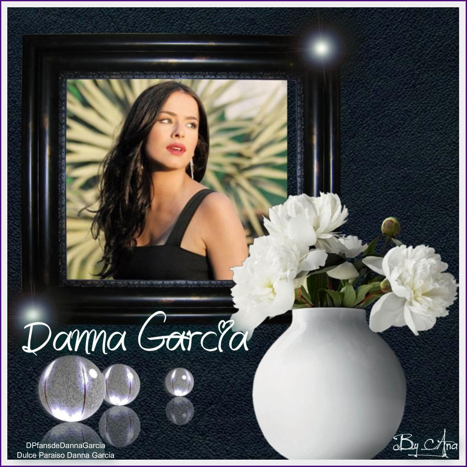 Un banners para la más hermosa..siempre tú Danna García.. - Página 11 Dddann10