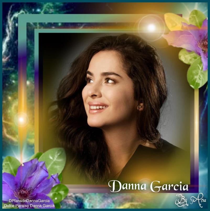 Un banners para la más hermosa..siempre tú Danna García.. - Página 39 Dddann11