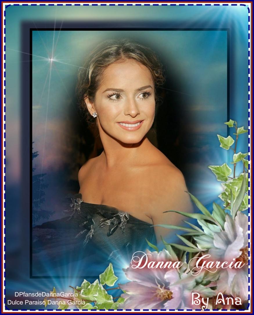 Un banners para la más hermosa..siempre tú Danna García.. - Página 39 Dddda_10