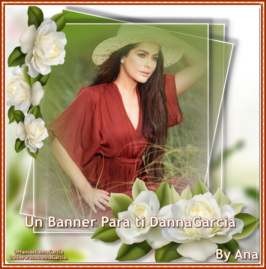 Un banners para la más hermosa..siempre tú Danna García.. - Página 31 Dssads10
