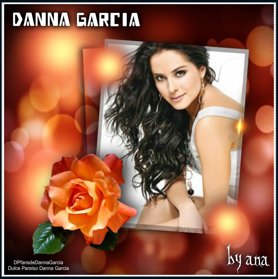 Un banners para la más hermosa..siempre tú Danna García.. - Página 8 F_ana10