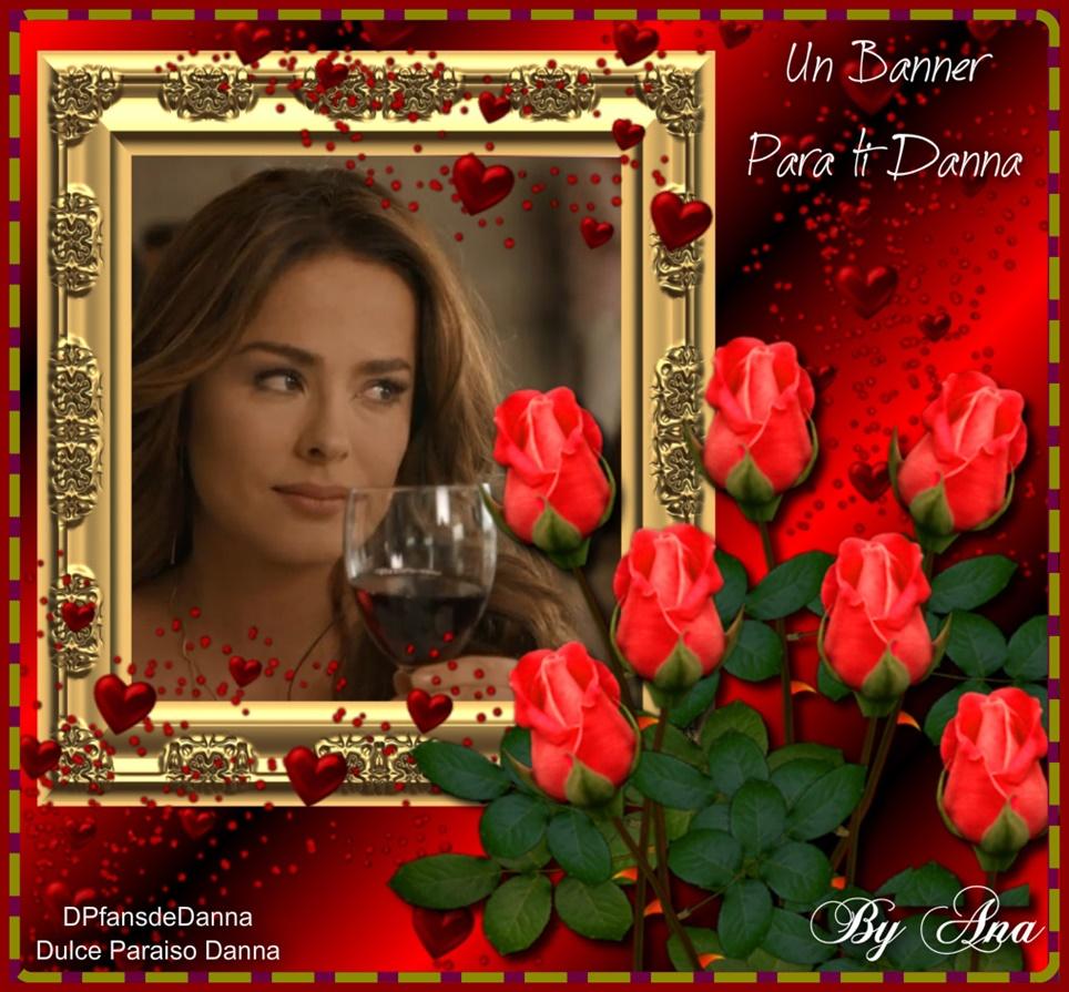 (:Banner Fotos.Recordando las novelas de Danna García:) - Página 31 Fbanne10