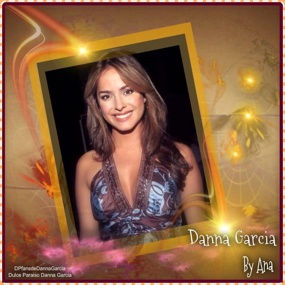 Un banners para la más hermosa..siempre tú Danna García.. - Página 20 Fbbaaa10