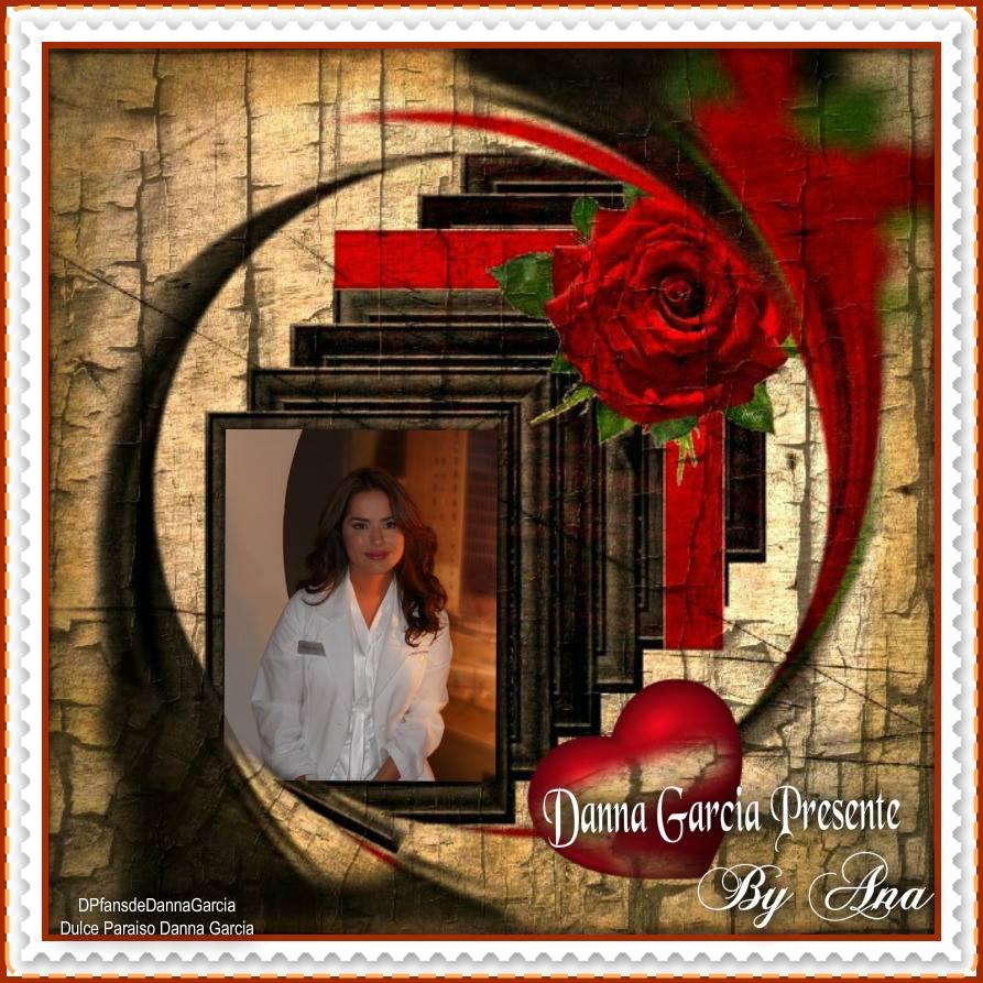 Un banners para la más hermosa..siempre tú Danna García.. - Página 20 Fbbbbb10