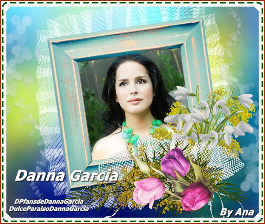 Un banners para la más hermosa..siempre tú Danna García.. - Página 22 Fdg10