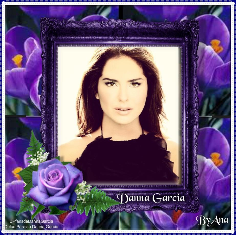 Un banners para la más hermosa..siempre tú Danna García.. - Página 24 Ftfdan10
