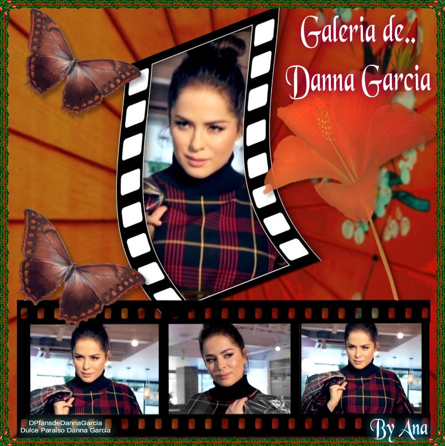 Galeria De Danna García..DP - Página 8 Galeri11