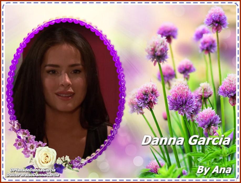 (:Banner Fotos.Recordando las novelas de Danna García:) - Página 7 Gsjvp210